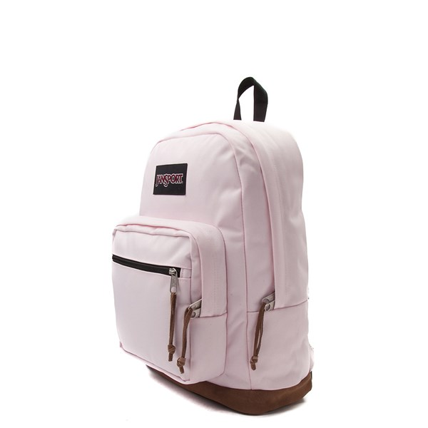 alternate image alternate view JanSport Right Pack BackpackALT2