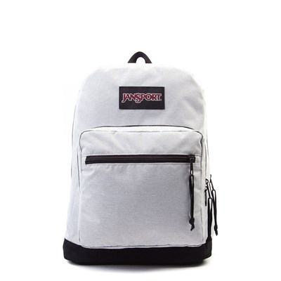 Main view of JanSport Right Pack Digital Backpack