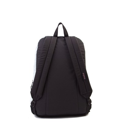 Alternate view of JanSport Right Pack Digital Backpack