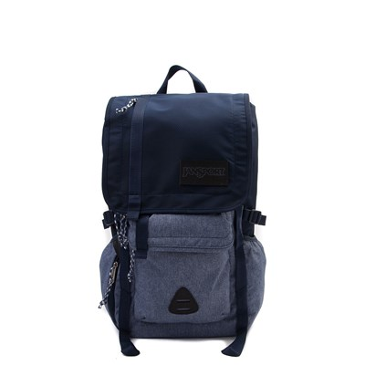 Main view of JanSport Hatchet Special Edition Backpack