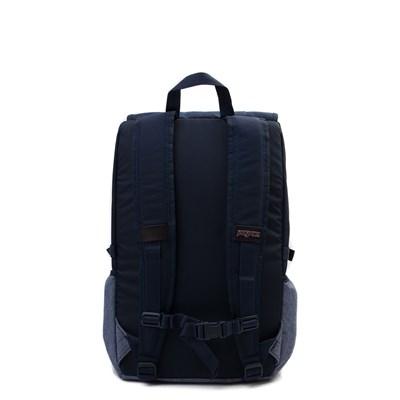 Alternate view of JanSport Hatchet Special Edition Backpack