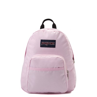 Main view of JanSport Half Pint Mini Backpack