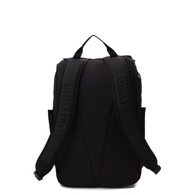 Alternate view of Burton Outing Rucksack Backpack