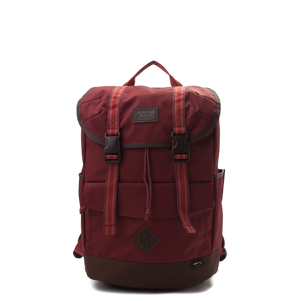 Burton Outing 2 Rucksack Backpack