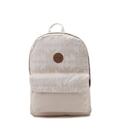 Main view of Dakine 365 Fireside Backpack