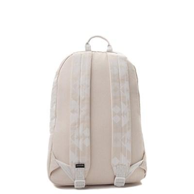 Alternate view of Dakine 365 Fireside Backpack