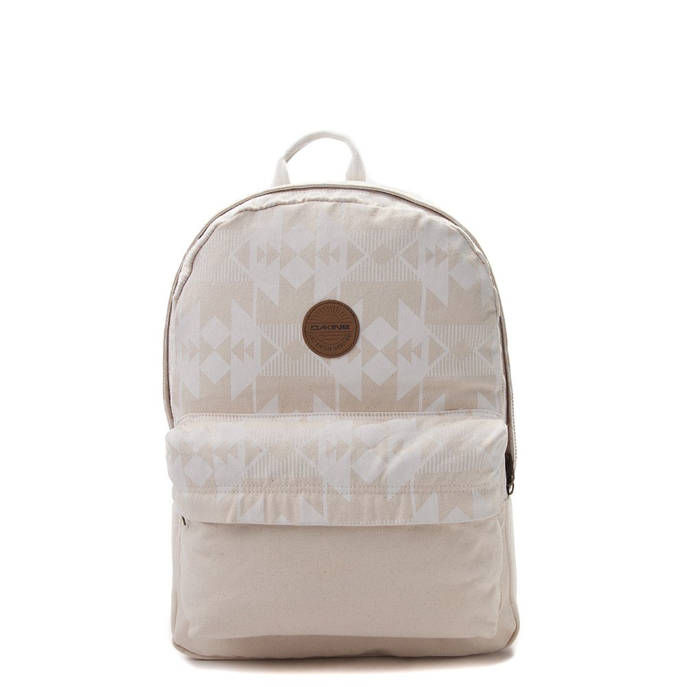 Dakine 365 Fireside Backpack