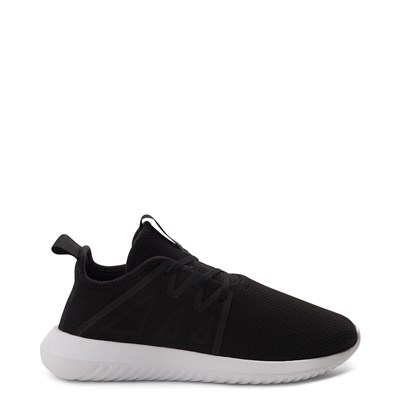 Main view of Womens adidas Tubular Viral 2 Athletic Shoe