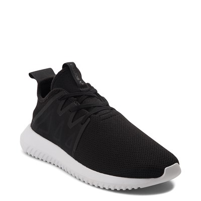 Alternate view of Womens adidas Tubular Viral 2 Athletic Shoe