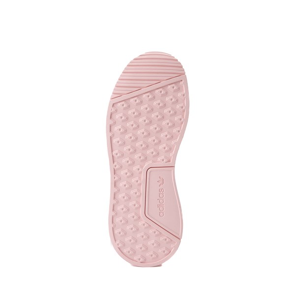 alternate image alternate view adidas X_PLR Athletic Shoe - Big Kid - PinkALT3