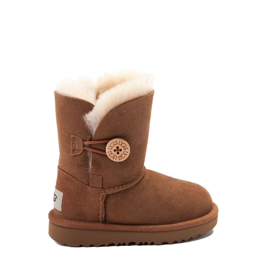 UGG® Bailey Button II Boot - Toddler / Little Kid