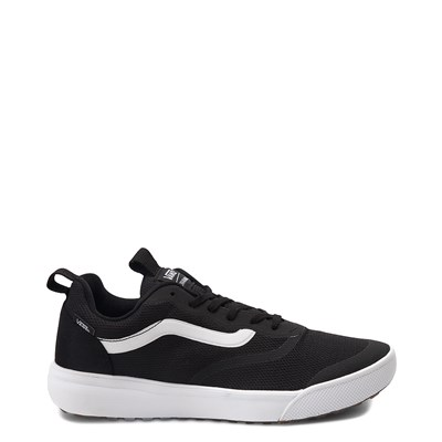 Main view of Vans UltraRange Rapidweld Skate Shoe