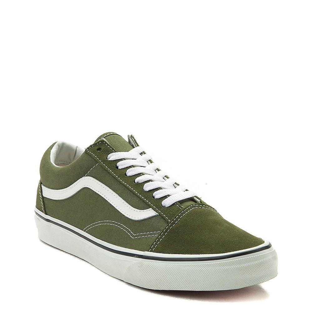 c2ccb9b2 Vans Old Skool Skate Shoe