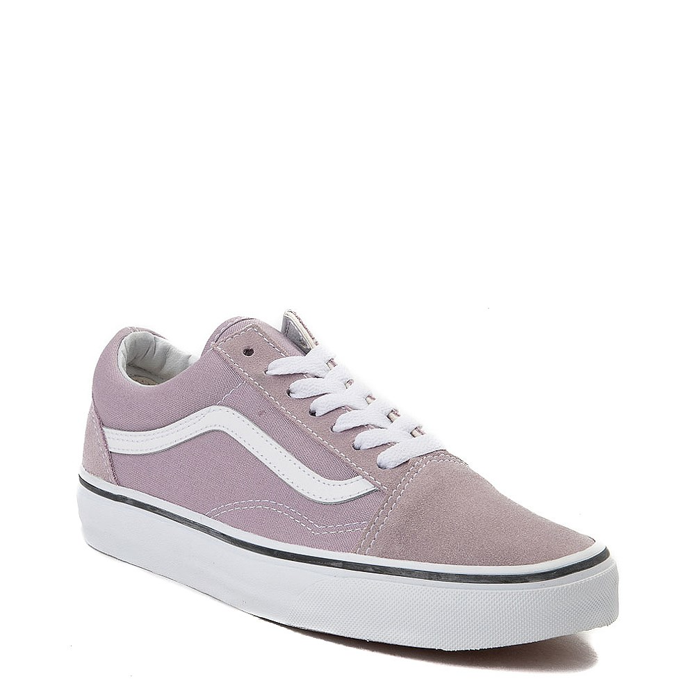 2de246088e0c Vans Old Skool Skate Shoe