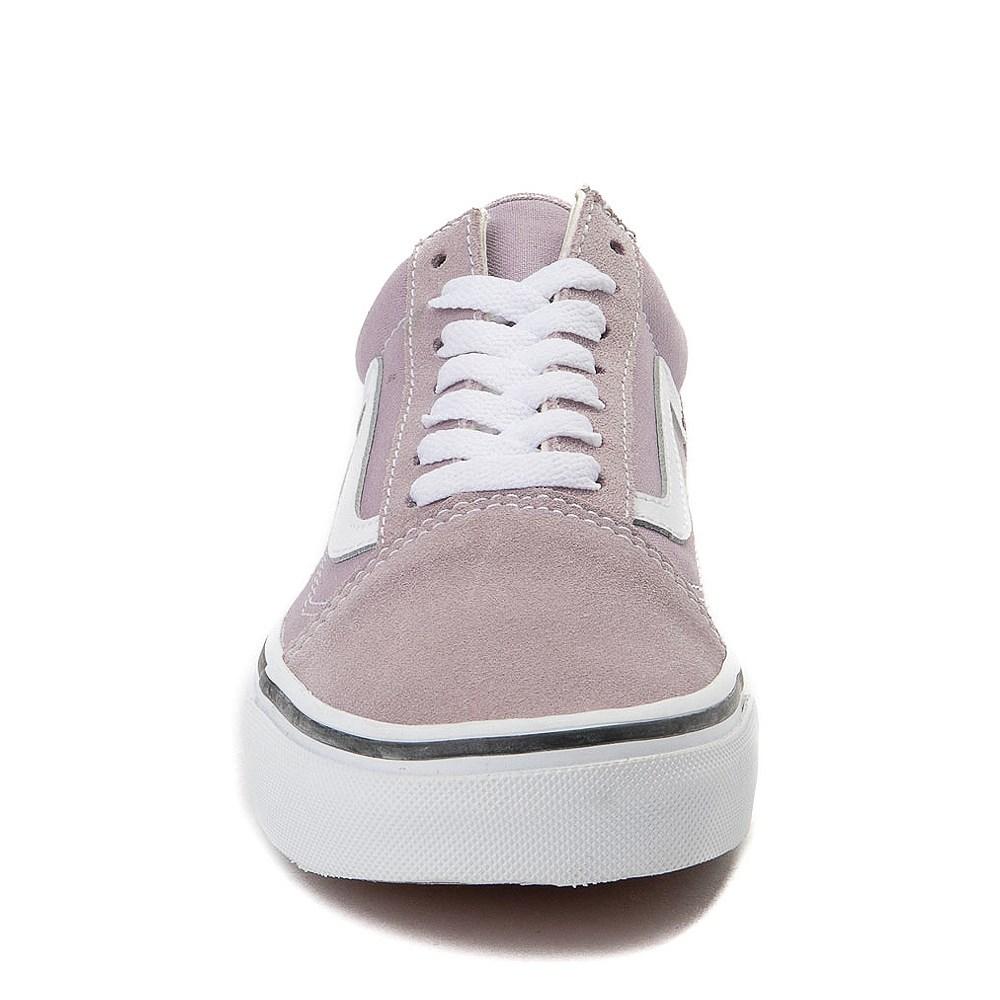 20240e41cd Vans Old Skool Skate Shoe