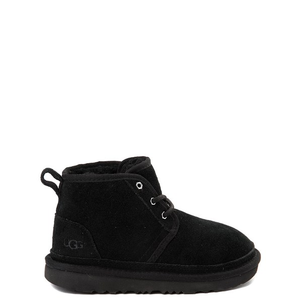 UGG® Neumel II Boot - Little Kid / Big Kid