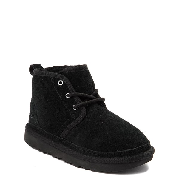 alternate image alternate view UGG® Neumel II Boot - Little Kid / Big KidALT1