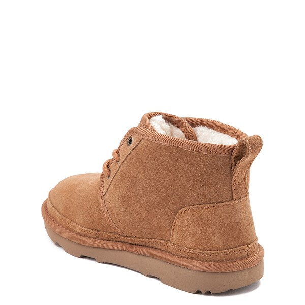 alternate image alternate view UGG® Neumel II Boot - Little Kid / Big KidALT2