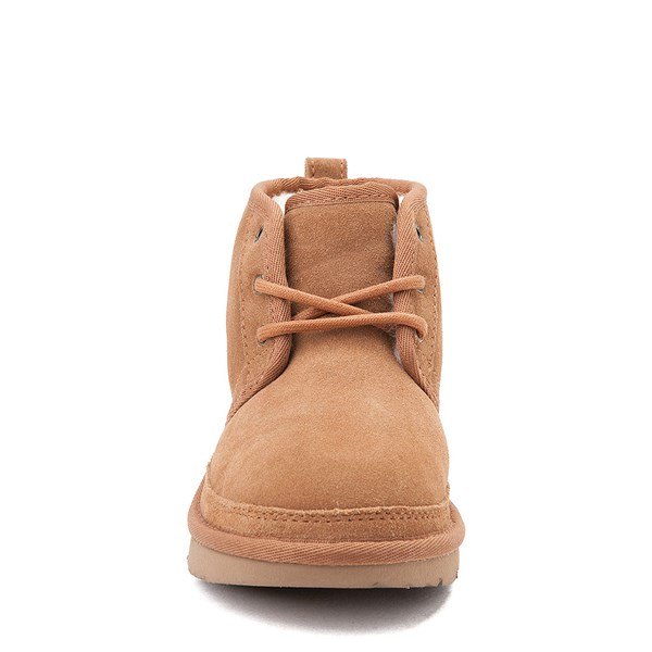 alternate image alternate view UGG® Neumel II Boot - Little Kid / Big KidALT4