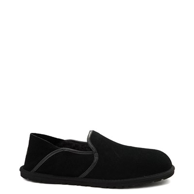 Main view of Mens UGG® Cooke Casual Shoe