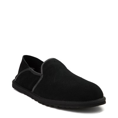 Alternate view of Mens UGG® Cooke Casual Shoe