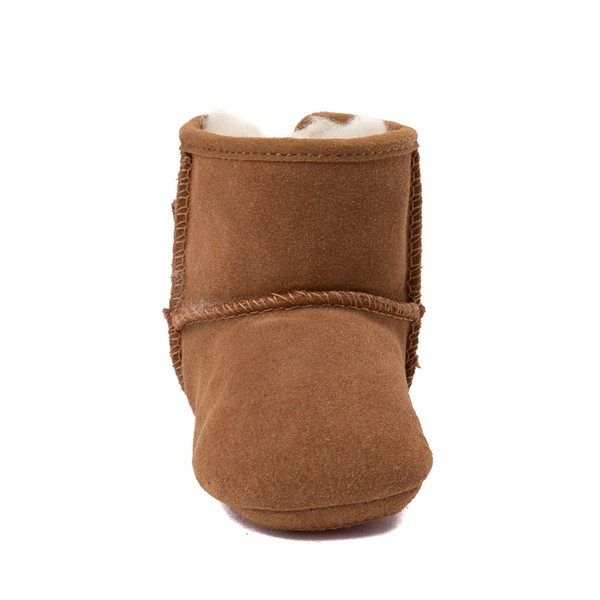 alternate image alternate view UGG® Jesse Bow II Boot - Baby / ToddlerALT4