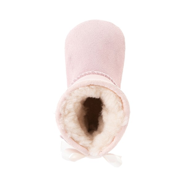 alternate image alternate view UGG® Jesse Bow Boot - Baby / ToddlerALT2