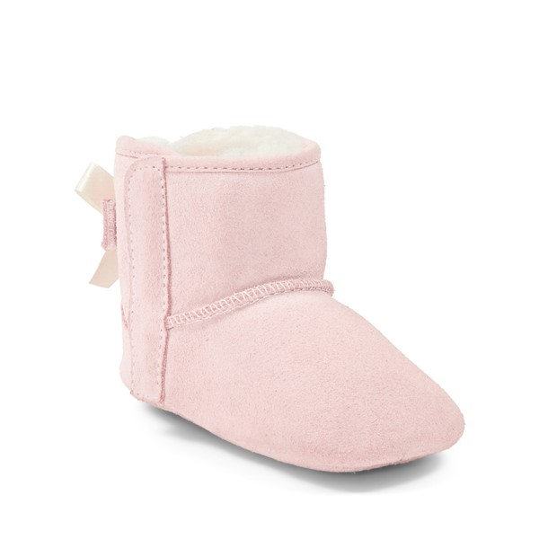 alternate image alternate view UGG® Jesse Bow Boot - Baby / ToddlerALT5