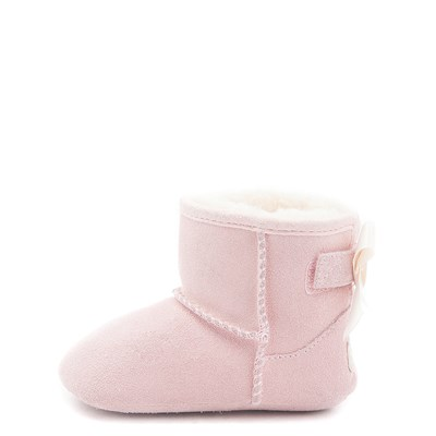 Main view of UGG® Jesse Bow Boot - Baby / Toddler