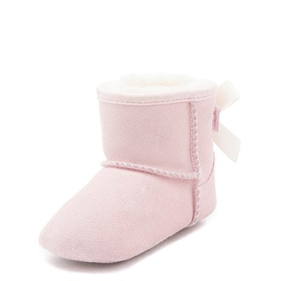Alternate view of UGG® Jesse Bow Boot - Baby / Toddler