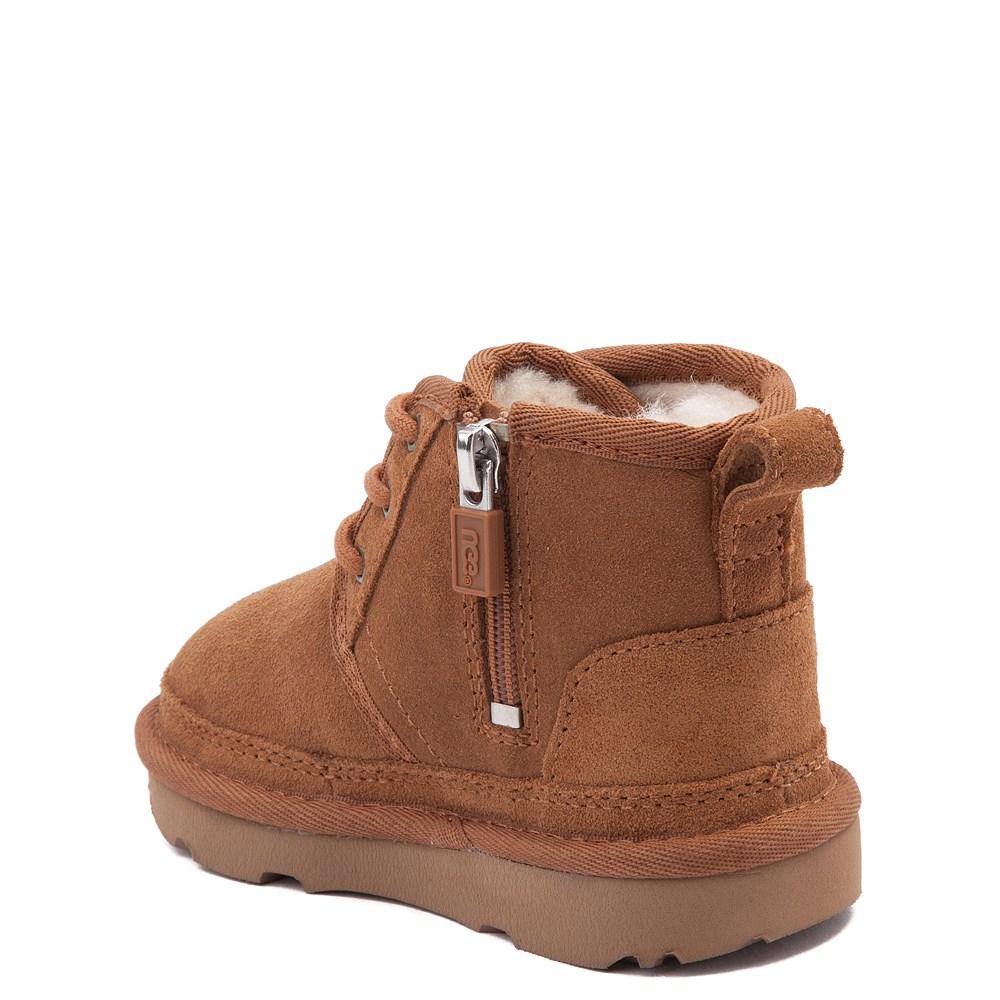 Ugg 174 Neumel Ii Boot Toddler Little Kid Journeyscanada