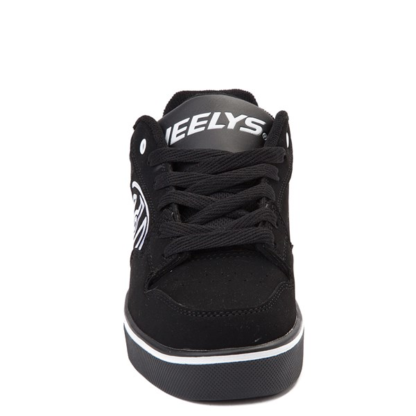 alternate image alternate view Heelys Motion Skate Shoe - Big KidALT4