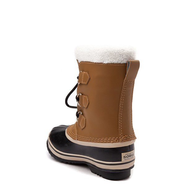 alternate image alternate view Sorel Yoot Pac™ TP Boot - Little Kid / Big KidALT2