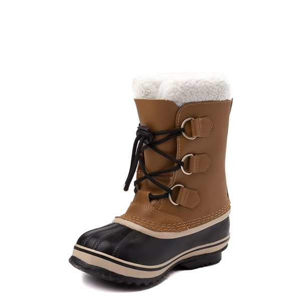 alternate image alternate view Sorel Yoot Pac™ TP Boot - Little Kid / Big KidALT3