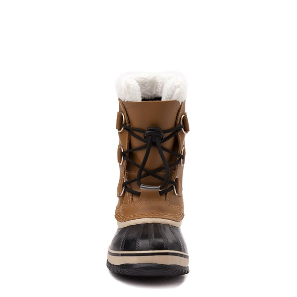 alternate image alternate view Sorel Yoot Pac™ TP Boot - Little Kid / Big KidALT4