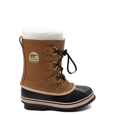 Main view of Sorel Yoot Pac™ TP Boot - Big Kid / Little Kid