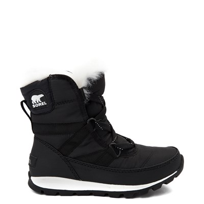 Main view of Sorel Whitney Short Boot - Little Kid / Big Kid