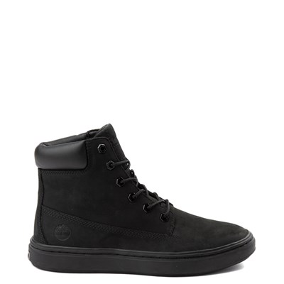"""Main view of Womens Timberland Londyn 6"""" Boot"""