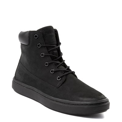 """Alternate view of Womens Timberland Londyn 6"""" Boot"""