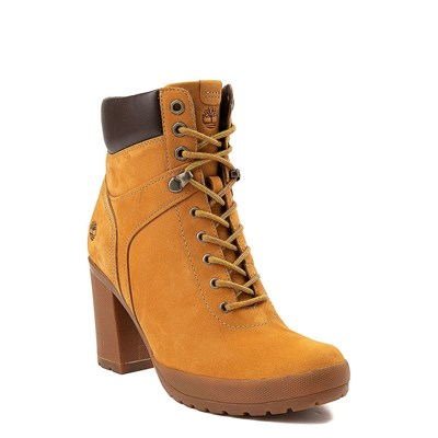 Alternate view of Womens Timberland Camdale Field Boot