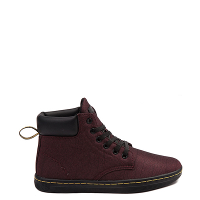Main view of Womens Dr. Martens Maelly 6 Eye Boot
