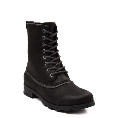 Alternate view of Womens Sorel Emelie 1964 Lace Up Boot
