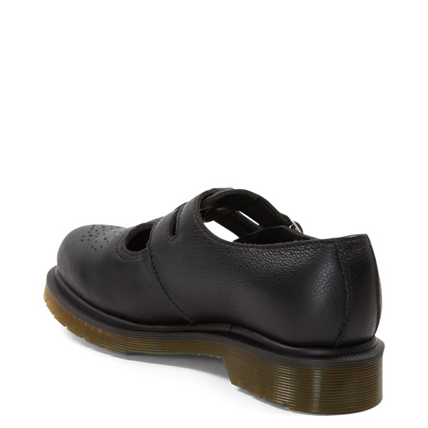 alternate image alternate view Womens Dr. Martens 8065 Mary Jane Casual ShoeALT2