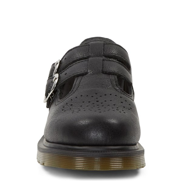 alternate image alternate view Womens Dr. Martens 8065 Mary Jane Casual ShoeALT4