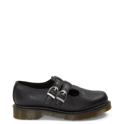 Main view of Womens Dr. Martens 8065 Mary Jane Casual Shoe