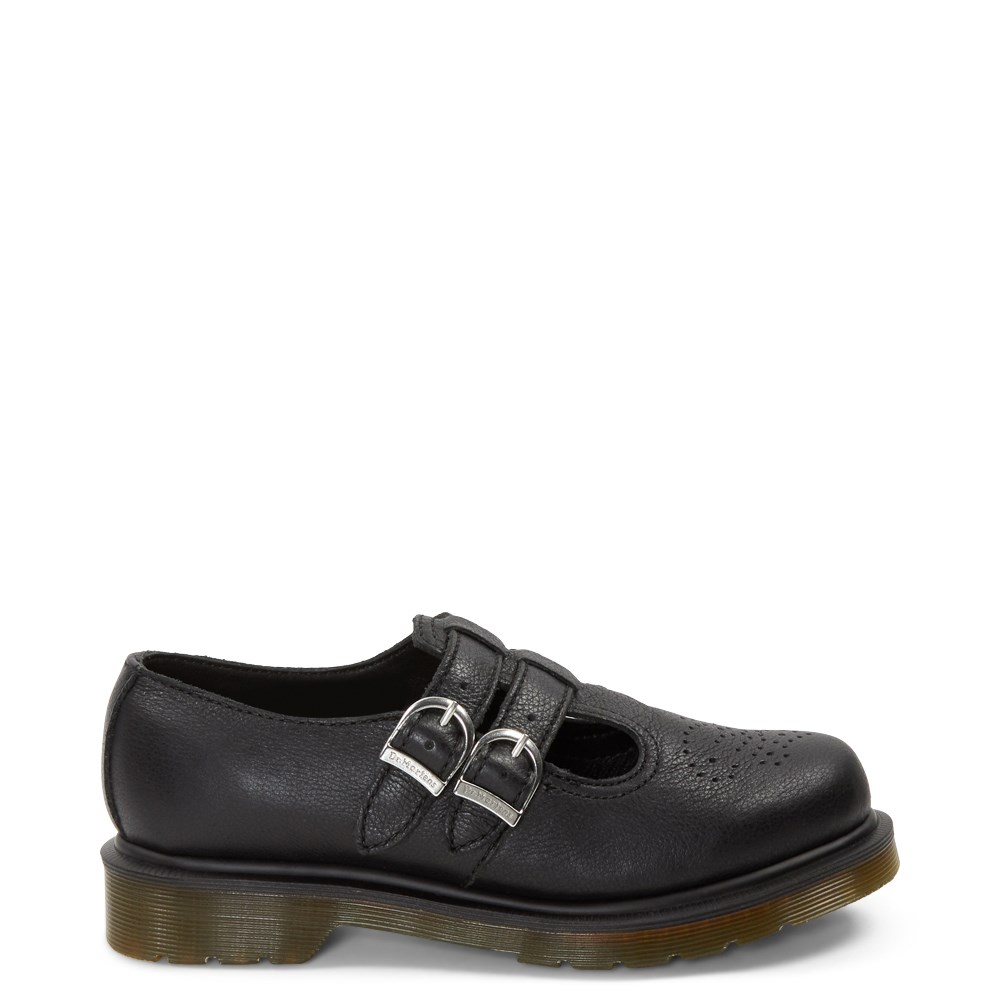 Womens Dr. Martens 8065 Mary Jane Casual Shoe