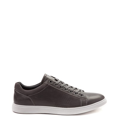 Main view of Mens Steve Madden Wear It Casual Shoe