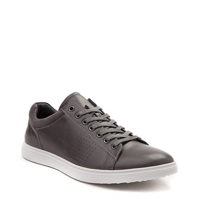 Alternate view of Mens Steve Madden Wear It Casual Shoe
