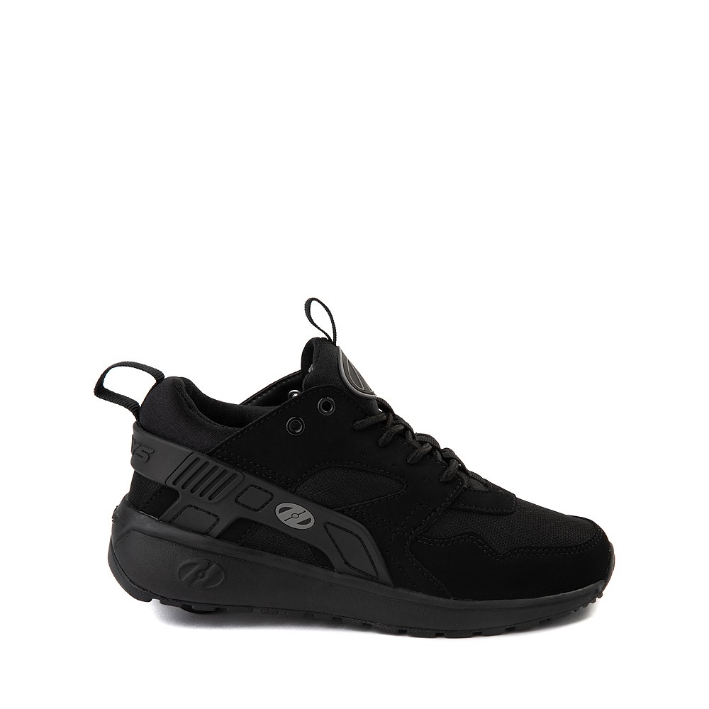 Heelys Force Skate Shoe - Little Kid / Big Kid - Black