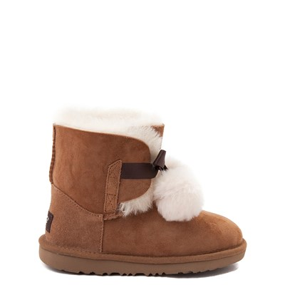 Main view of UGG® Gita Boot - Little Kid / Big Kid